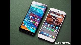 Xiaomi Mi A2 İncelemesi - Mi A2 Özellikleri ve Türkiye Fiyatı