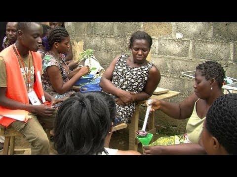 En Côte d'Ivoire, vives tensions autour du recensement