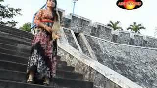 Video ▶ Lilo Aku Lilo Ayuni Aisya   YouTube 240p download MP3, 3GP, MP4, WEBM, AVI, FLV Juni 2018