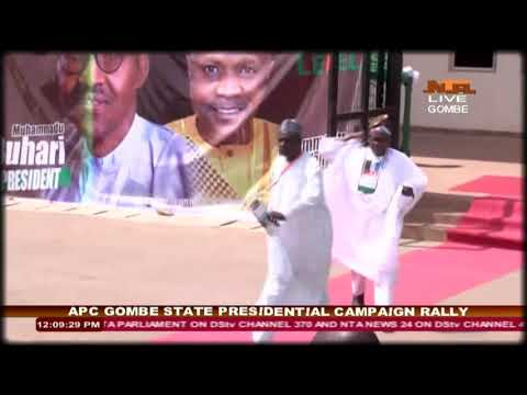 apc-presidential-campaign-rally-in-gombe
