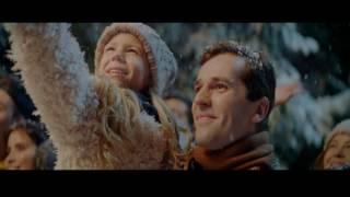 Реакция на клип:Дима Билан-Праздник к нам приходит(Рубрика Новогодние Песни)