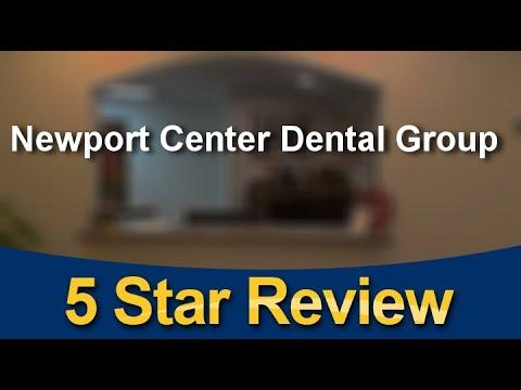 dentist-near-me-newport-beach-ca-(949)-942-8884-newport-center-dental-group-review