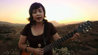Carla Morrison - Compartir [VIDEO OFICIAL] -Youtube