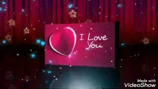 Leyla adina uygun video  🍃🌹🍃 Leyla Leyla Leyla 🎶🌹🍃Leylam senin üçün🍃🌹🦋♥️Kelebeyim🍃🌹🎶🦋