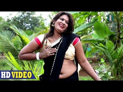 Kaila Pagali Ke Bhesh | Bhojpuri Superhit Song | Amit Premi