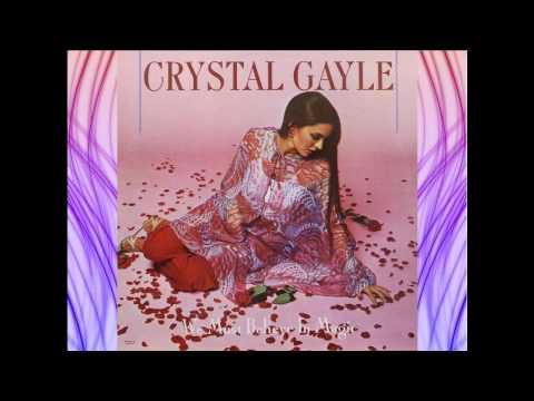 River Road - Crystal Gayle
