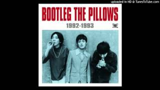 """From """"Bootleg The Pillows"""""""