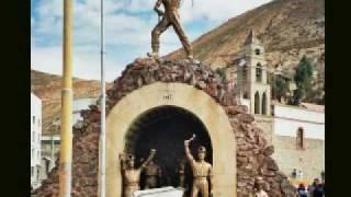 Baixar SAVIA ANDINA  - EL Minero