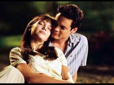 Top 10 Mejores Peliculas Romanticas Amor Mas Vistas Tutorial Cine Youtube