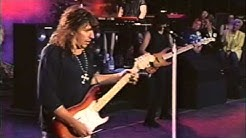 Bon Jovi - Dry County (Wembley 1995)