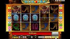 Slot Book of Ra IMPAZZITA 110 Free Spins - 10.600 di Bonus Aamscasinoonline.com