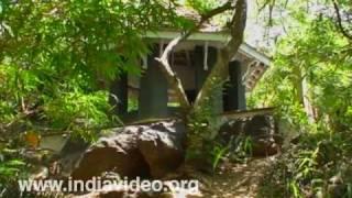 Ranganathittu Bird Sanctuary Mysore Karnataka