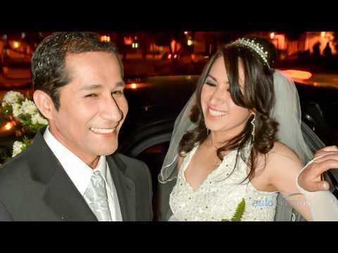 Alquiler de auto para bodas en Lima, novias, matrimonios, novios, quinceaños, quinceañeras