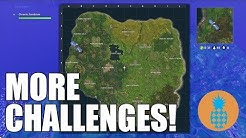 daily challenge outlive 150 opponents on solo fortnite battle royale duration 15 58 - daily challenges fortnite today