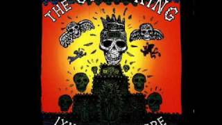 The Offspring-Ixnay On The Hombre-Disclaimer Mp3