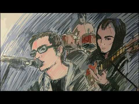 Клип Mr. Zer0 - Numb (Linkin Park cover)