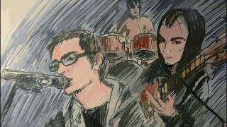 Mr. Zer0 - Numb (Linkin Park cover)