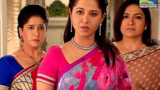 Love Marriage Ya Arranged Marriage - Episode 68 - 29th November 2012