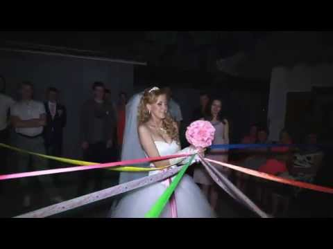 Свадебный маникюр для невесты 205 фотографий красивого