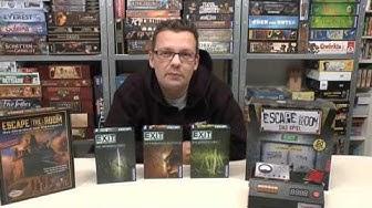 Escape Spiele Online Kostenlos Ohne Anmeldung