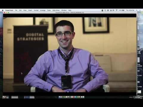 (VideoRemix Series) $15k Video Marketing Sales System