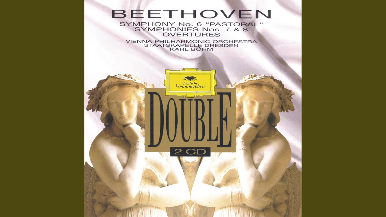 Best Beethoven Works: 10 Essential Pieces By The Great