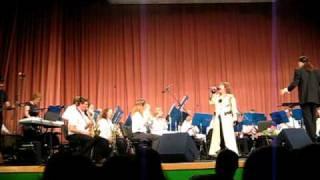 Оркестр духовых инструментов «Волга-бэнд» (Саратов)(, 2010-06-21T21:22:27.000Z)