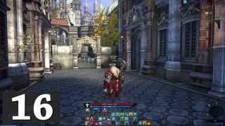 Repeat youtube video TERA Europe: 30 Tips & Tricks you might not know.  - 19th May 2012
