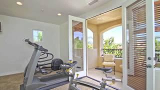 14750 Rio Rancho, San Diego, CA 92127 | $1,280,000-$1,380,000