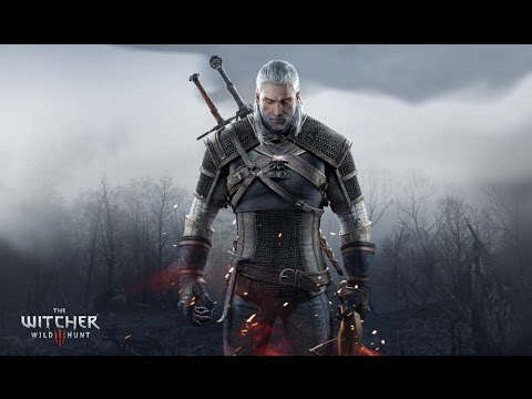 Creating The Witcher's World: An Interview with Marcin Blacha of CD