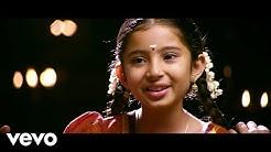 Saivam - Azhagu Video   Baby Sara   G.V. Prakash   Super Hit Tamil Song