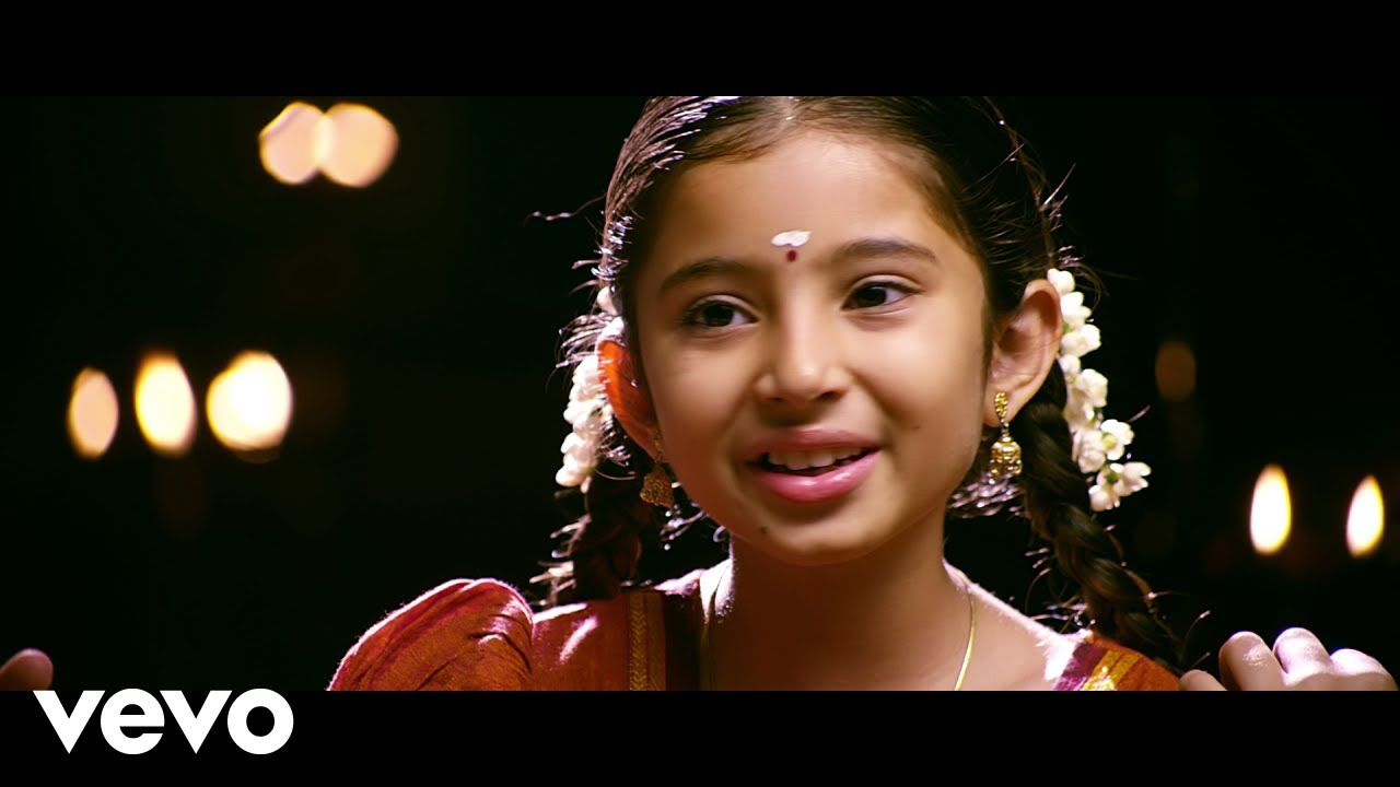 Download Saivam - Azhagu Video