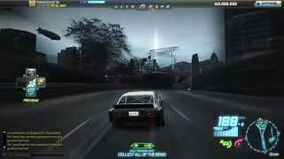 need for speed world audi a3 3 2 quattro vs ford capri rs3100 victory lap edition
