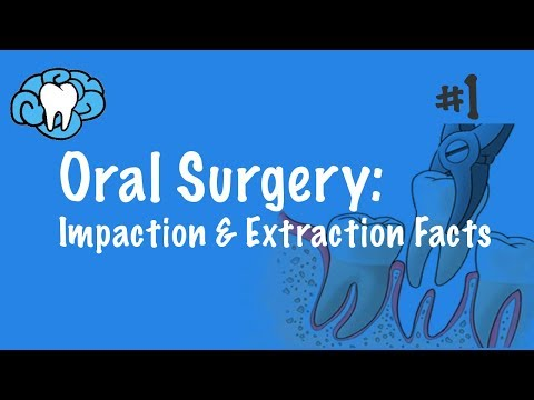 Oral Surgery |
