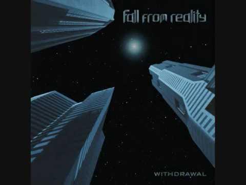Fall From Reality - Program
