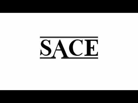 sace_Sace new logo - YouTube