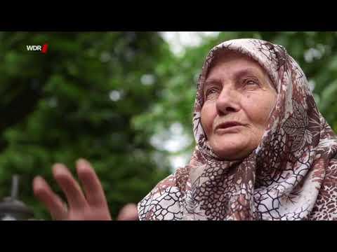 Bosnien: Mutig, missbraucht, mächtig