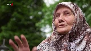 Bosnien: Mutig, missbraucht, mächtig - Die Frauen von Sarajevo (Doku)