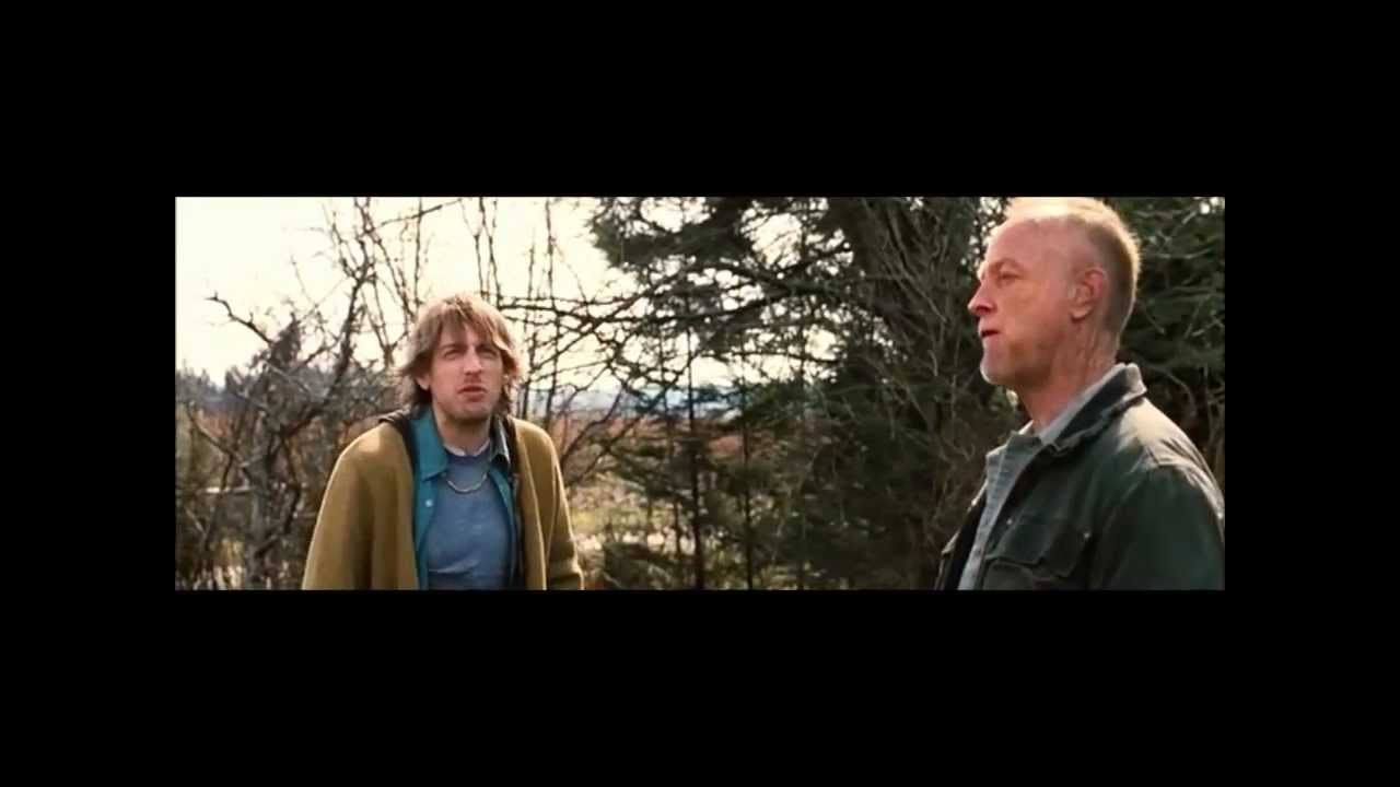 The Cabin In The Woods Martys Moments The Super Stoner Youtube