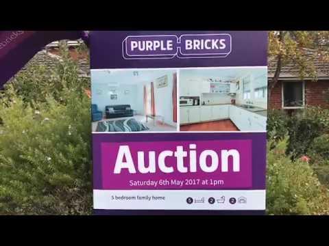 06/05/2017 | Melbourne Real Estate Auctions | 33 Latona Avenue Knoxfield 3180