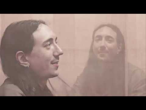 Behind the Scenes with Alcest