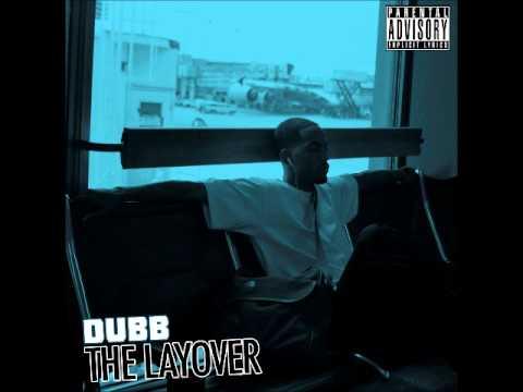 DUBB - Hot 127 Radio