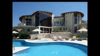 Marbella - Vacances Maison Luxe Espagne