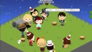 I'm talking about Lovin'の動画