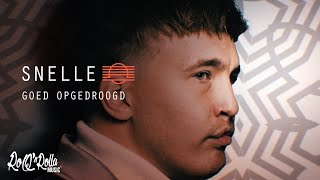 Snelle - Goed Opgedroogd