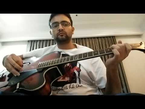 Guitar jeena jeena guitar tabs lesson : Vote No on : Jeena Jeena Guitar ins