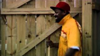 LIL BOOSIE GHETTO STORIES - MIKE EPPS SCENE