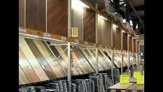 Как выбрать ламинат(купить ламинат http://www.sotdel.ru/laminat/, 2014-01-12T15:30:52.000Z)