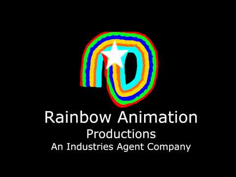 Rainbow Animation Productions (2008)