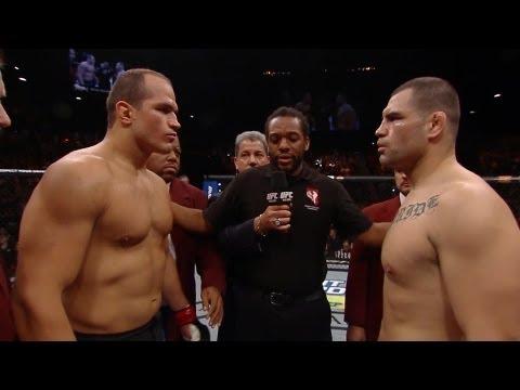 Fight News Now – UFC 166: Velasquez-JDS III, Christy Mack on Porn & War Machine, Pettis-Thomson